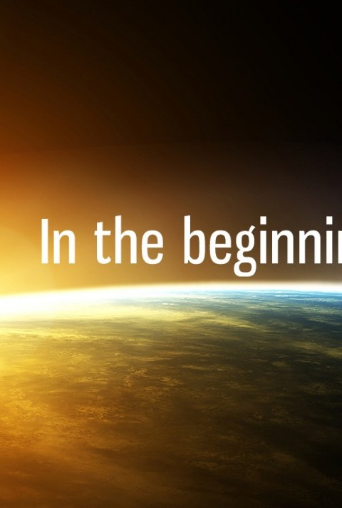 Episode 5: Before the Beginning